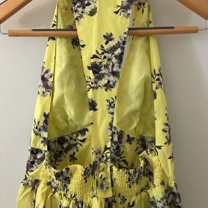 Forever 21 Dresses - Vintage inspired dress